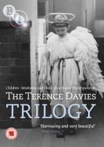 The Terence Davies Trilogy: Children / Madonna and Child / Death and Transfiguration