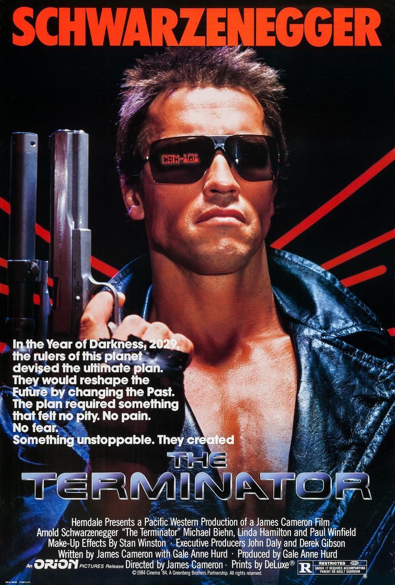 Cine Robótico  - Página 3 The_terminator-778052251-large