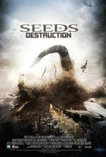 Semillas de destrucción (TV)
