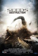 Semillas de destrucción (TV)