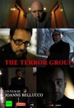 The Terror Group (El grupo del terror)
