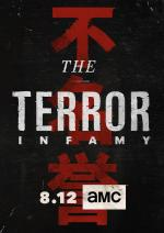 The Terror: Infamy (Miniserie de TV)
