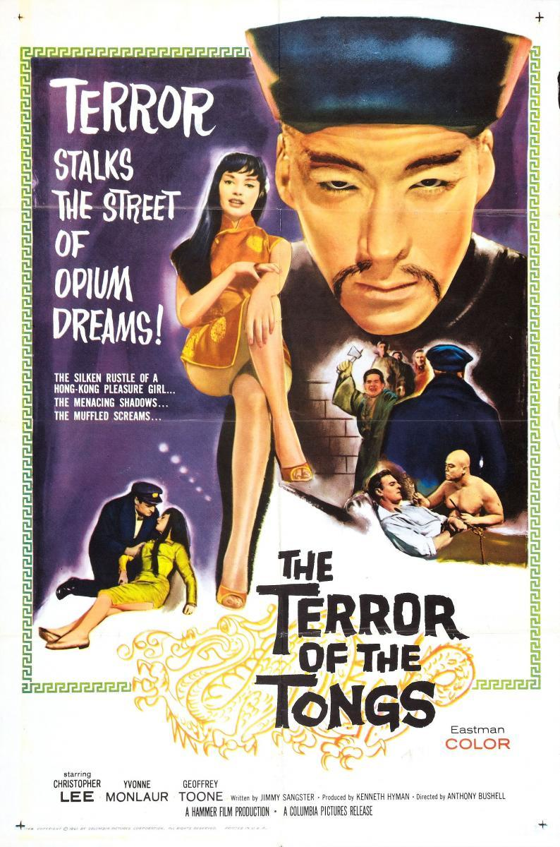 Compras cinéfilas - Página 17 The_terror_of_the_tongs-929365859-large