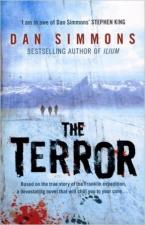 The Terror (Serie de TV)