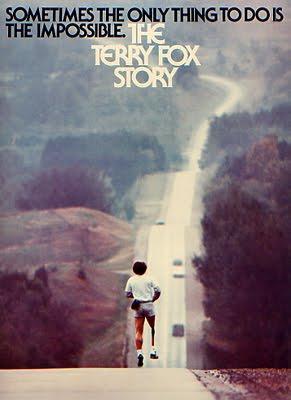 the terry fox story tv 1983 filmaffinity