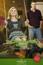 The Thanksgiving House (Legally Tender) (TV)