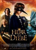 The Thief Lord (Herr der Diebe)