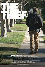 The Thief (C)