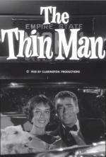 The Thin Man (TV Series)