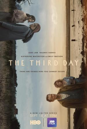 The Third Day (Serie de TV)