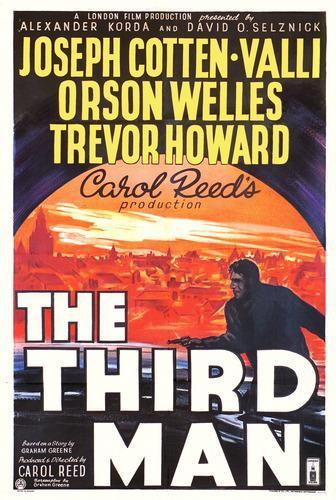1001 películas que debes ver antes de forear. Poner el titulo. Hasta las 1001 todo entra! The_third_man_the_3rd_man-379456121-large