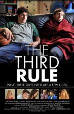 La tercera regla (C)