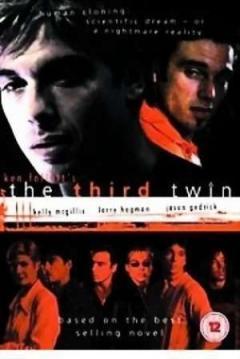 El tercer gemelo
