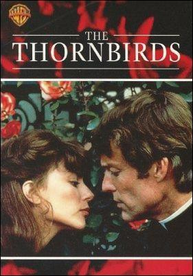 The Thorn Birds (TV Miniseries)