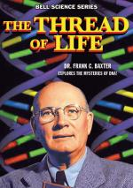 The Thread of Life (TV)