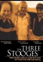 The Three Stooges (TV)