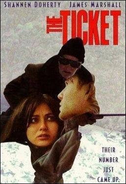 The Ticket (TV)