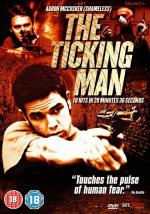 The Ticking Man