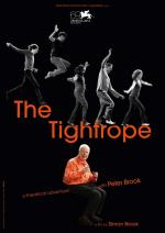 The Tightrope