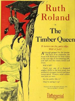 The Timber Queen