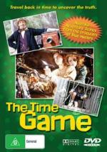 The Time Game (TV)