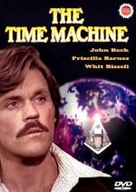 The Time Machine (TV)