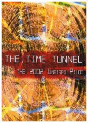 The Time Tunnel (TV)