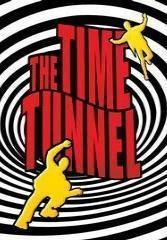 El túnel del tiempo (Serie de TV)