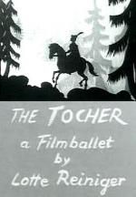 The Tocher (C)