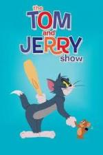 The Tom and Jerry Show (Serie de TV)