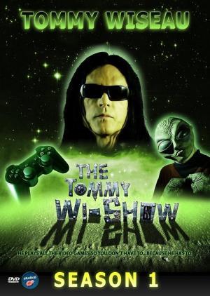 The Tommy Wi-Show (Serie de TV)