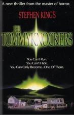 The Tommyknockers (Miniserie de TV)