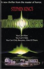 Los Tommyknockers (TV)