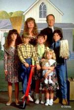 The Torkelsons (TV Series)