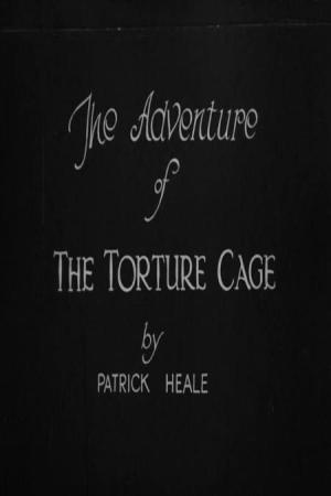The Torture Cage