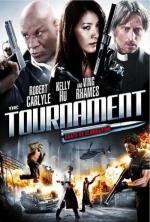 El torneo