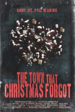 The Town That Christmas Forgot (C)