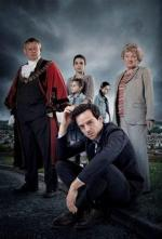 The Town (TV)