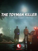 The Toyman Killer (TV)