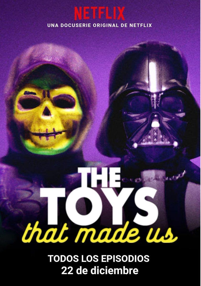 Documentales - Página 34 The_toys_that_made_us_tv_series-648931086-large