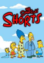 The Tracey Ullman Show: The Simpsons shorts (TV Series)