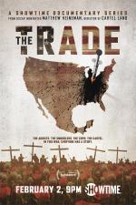 The Trade (Serie de TV)