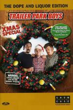 The Trailer Park Boys Christmas Special (TV)