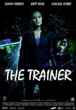 The Trainer (TV)
