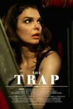 The Trap (S)