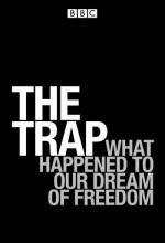 La trampa (The Trap) (TV)
