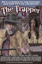 The Trapper (C)