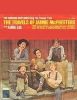The Travels of Jaimie McPheeters (TV Series)