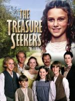 The Treasure Seekers (TV)