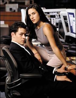 The $treet (Serie de TV)